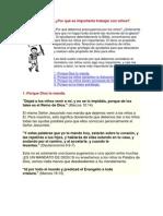 Capacitación Escuelas Dominicales a) pdf