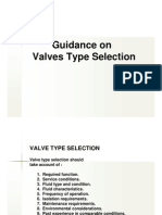 Guidance+on+Valve+Type+Selection