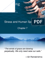 psyc3600-chapter7