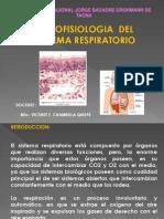 sistema respiratorio[1]2.ppt