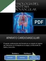 fisiologia del corazon (1).pptx