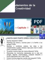 Clase1 Fundamentos de La Creatividad 3