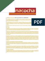 Qué-hizo-Yanacocha-frente-al-accidente-en-Choropampa1