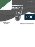 T6200 User Manual