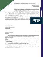 Apostila Funasa Saneamento Ambiental Auxiliar (2)