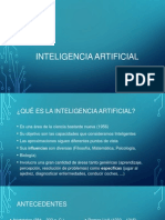 Diapositivas AI