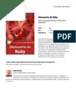 decouverte_de_ruby.pdf