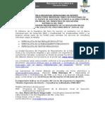 Expresion de Interes Consultoria Elaboracion Estudios Inicial (1)