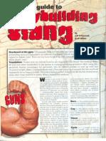 Bodybuilding.slang