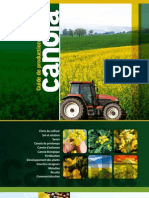 Guide de Production Du Canola-FPCCQ-2013