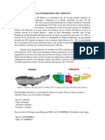 Faja_Petrolifera_del_Orinoco._Trabajo (1).docx