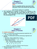 Chapter 2 Particle