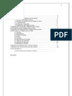 Indice de Trabajos en Alturas (Mejorado)