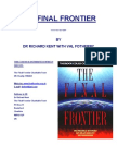 The Final Frontier (Free e Book)