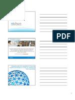 EF_Presentation_1_3_colour.pdf