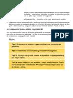 Dosificacion+Lechadas[1]