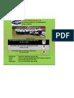 KULIT CD KRS.docx