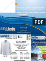 CLASICAS CATALOGO MAYO 2013.pdf