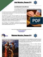 Los Maaserot una mitzvá.pdf