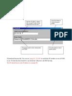 Download Printer Profile