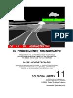 J22PROC.ADTVO.pdf