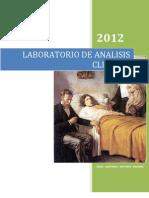 ANALISIS PORTAFOLIO..docx