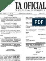 Especificaciones Tecnicas Placas Identificativas