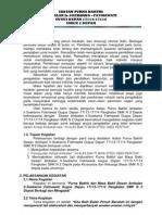 Proposal Buber With Panti 2013