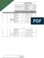 Planeacion PedagogicaTerminado - TECNICO GSMA