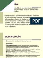 Bases Biol Gicas