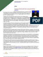 fdi 1.pdf