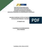 cuadernillo_primaria_2011