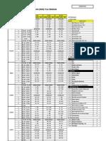 Jadwal Pelajaran Smk Yla 2013 Draft