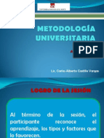 1 - Aprendizaje (1)