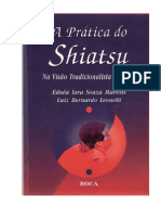102711011-a-pratica-do-shiatsu.pdf