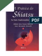 102711011-a-pratica-do-shiatsu.pdf