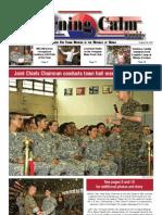 The Morning Calm Korea Weekly - Aug. 24, 2007