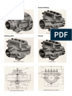 Picture for piping component-4.pdf