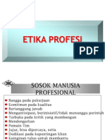Etika Profesi Hpji_cover