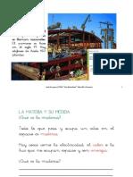 TEMA-7.-LA-MATERIA-Y-SU-MEDIDA.pdf