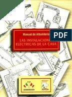 Manual de albañilería: Las instalaciones sanitarias de la casa - photo#28