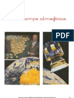 El-tiempo-atmosférico.pdf
