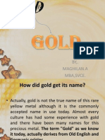 112387066-Gold