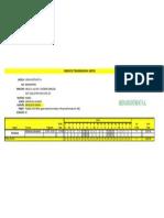100761 Orden radio Añoranza La Rumbera - Oficiales de Marina - Julio.xlsx