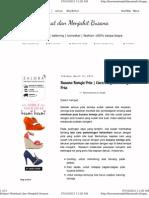 Belajar Membuat Dan Menjahit Busana -Generated Files