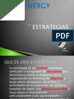 PRESENTACION_ESTRATEGIAS_SINERGY[1]