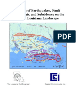 EffectofEarthquakeFaultMovementsandSubsidence.pdf