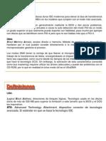 Preparacion del Disco Duro.pdf
