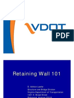 2_Retaining Wall Ashton Lawler.pdf