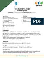 Loción-desmaquillante.pdf